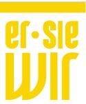 ErSieWir Logo